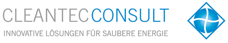 Cleantec-Consult UG